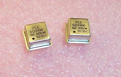 100uF 220uF 25V 50VElectrolytic CapacitorsITT Siemens Daewoo 10pcs lot
