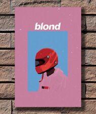 0179D Hot Hip-Hop Rap Gods Media Rappers Collage-Print Art Silk Poster