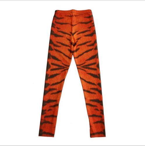 with Tabard` COST-UNI NEW Orange `Christmas Carrot Costume