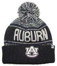 best service 7963d 0d268 item 8 Auburn Tigers NCAA Top of the World