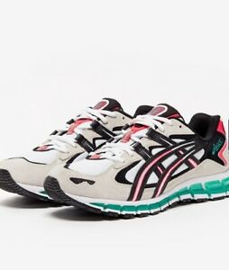 asics edition limited