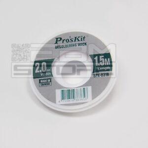 In acciaio inox Albero circa 1.4301 Ø 20 mm lunghezza selezionabile