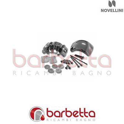 Confezione Montaggio Lunes A New Holiday Novellini R01luca1-k