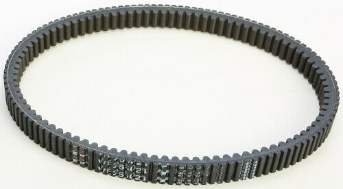 EPI - WE265024 - Severe Duty Drive Belt