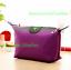 Women-Travel-Handbag-Organizer-Shoulder-Purse-Bags-Storage-Bag-Large-Messenger thumbnail 16