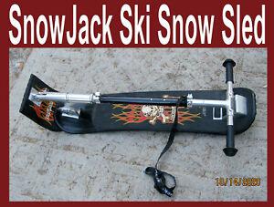 SnowJack-by-Sic-Skull-Flames-Bones-Black-Deluxe