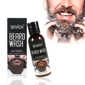 Sevich-Beard-Wash-Shampoo-Beard-Cleansing-Cleanse-Moisturise-your-facial-hair
