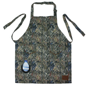 Camo-BBQ-Apron-Rockpoint-Liberty-Camouflage-apron