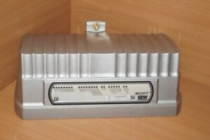 Sew-Eurodrive-Type-MTF11A011-503-E20A-10
