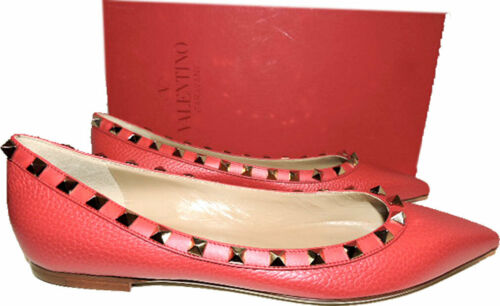 Details about  /Inu x Boku SS Shirakiin Women Japanese Geta Clogs Cosplay Shoes Thong Sandal