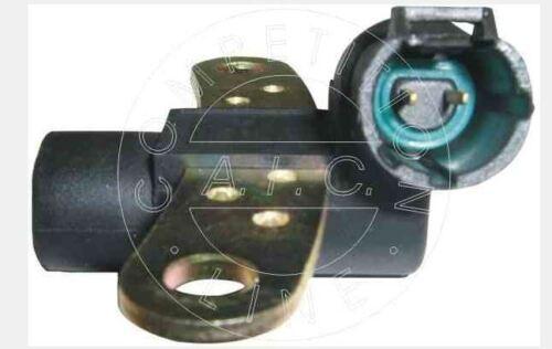 JA0//1/_ 64 ch JA0J capteur pmh RENAULT MEGANE Scenic 1.9 D