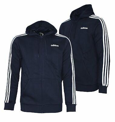adidas Essentials 3S Trainingsjacke Herren hier kaufen