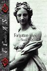Forgotten Angel by Riley Brown (Paperback / softback, 2011)