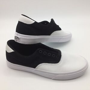 c3c04d3aea5794 Vans Men s Shoes