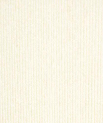 Smc seleccionar Extra Suave Merino lana superwash Hueso Crema 05103 # 10l186