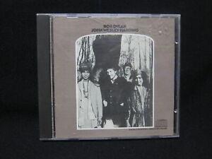 Bob-Dylan-John-Wesley-Harding-EXCELLENT