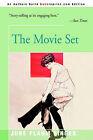 The Movie Set by June Singer (Paperback / softback, 2000)