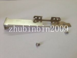 High Profile Bracket for Intel  8391GT without Screws