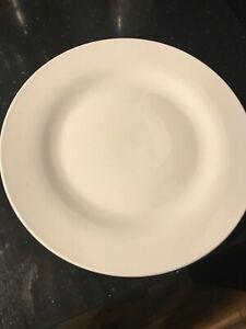 royal-norfolk-dinner-plates-Set-4-Ships-Same-Day
