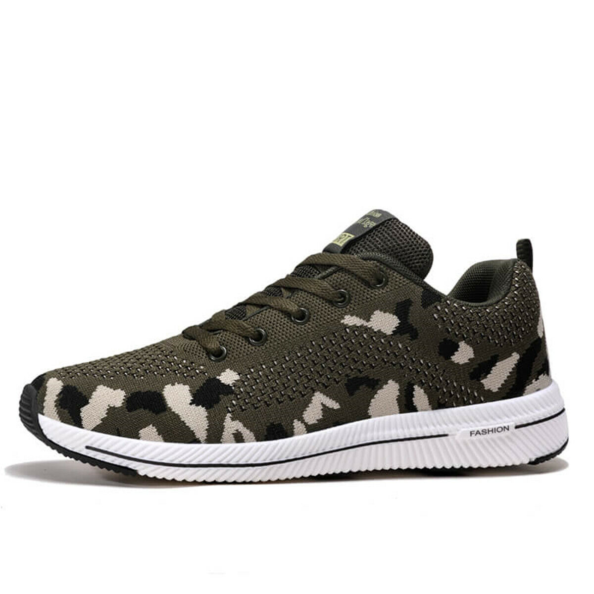 Athletic Sports Mens Fashion Sneakers Casual Running Gym Tennis Walking shoes US