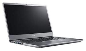 Acer-Swift-3-Sf314-54-39bh-14-034-Lcd-Notebook-Intel-Core-I3-8th-Gen-I3-8130u