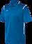 Nike-Men-039-s-Team-Performance-Gameday-Polo-658085 Indexbild 2