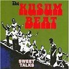The Sweet Talks - Kussum Beat (2010)