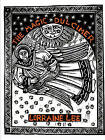 The Magic Dulcimer by Lorraine Lee (Paperback / softback, 1983)