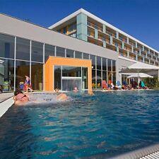 3 Tage Wellness Gesundheit Urlaub Hotel Lebensquell Bad Zell 4*S Mühlviertel HP