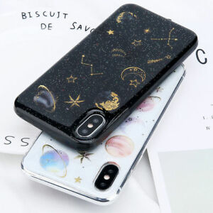 iphone xr case constellation