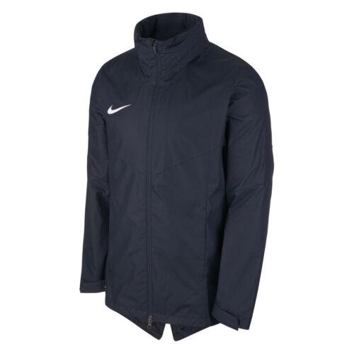 pour Bleu Manteau Academy Nike 18 Homme Rain Jacket xFX0AngBqX