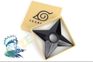 Anime-Naruto-Hand-Sword-Hatake-Kakashi-Syuriken-Props-Cosplay-Plastic-Sword-Toys