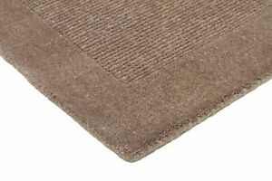 Cut-And-Loop-Pile-Runner-Rug-Latte-300x80cm