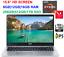 2020-Acer-Aspire-5-15-6-034-FHD-Laptop-Ryzen-3-gt-i3-7100U-to-3-5GHz-16GB-RAM-amp-1TB-SSD thumbnail 1