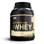 thumbnail 1 - Optimum Nutrition Gold Standard 100% Natural Whey - WPC WPI Whey Protein Isolate