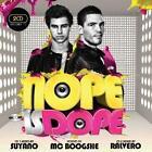 Nope Is Dope Vol.13 von Various Artists (2012)
