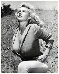 Virginia Vincent Nude