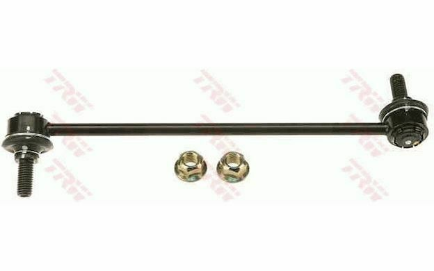 TRW Barre stabilisatrice pour OPEL ANTARA JTS579 - Pièces Auto Mister Auto