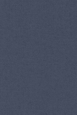 Top Quality Splash Indigo Navy Blue Made To Measure Roller Blind Best Price