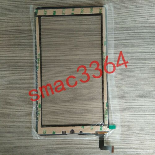 1PC Suitable for panel touch screen glass ZYD070-263-V01