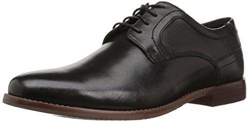 Rockport Uomo Style Purpose Perfed Plain Toe Oxford 13US- Select SZ/Color.