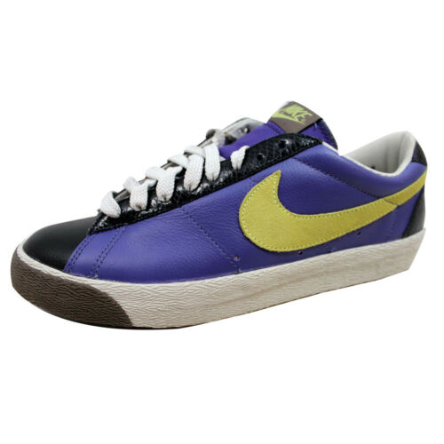 317552 Low 531 Hombres Nike Blazer Varsity Classic Us Tallas zxZq4A