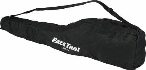 Park outil de voyage sac de rangement 15 pour PRS-25//15 PCS-10//11 Réparation Stands