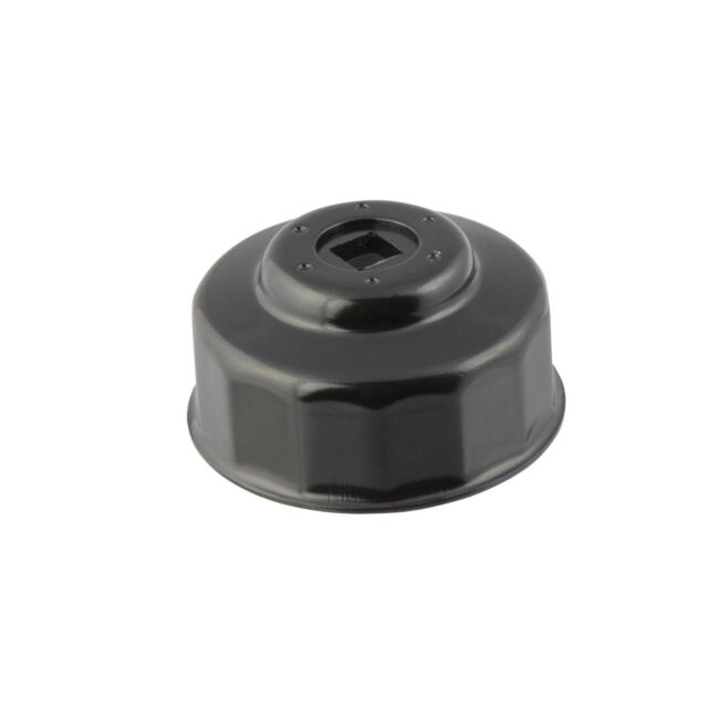 End Cap Oil Filter Wrench 65-67 mm x P14