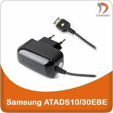 Samsung ATADS10EBE ATADS30EBE Chargeur Oplader Charger Corby original
