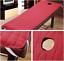 Matelas-epais-confort-table-massage-confortable-esthetique-soins-spa-pas-cher-x miniature 10