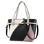 Women-PU-Leather-Bag-Purse-Shoulder-Handbags-Tote-Messenger-Satchel-Cross-Body thumbnail 36