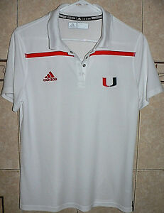 white adidas polo shirt womens