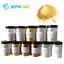 Edible-Lustre-Dust-Powder-Sparkle-Sugarcraft-Food-Cake-Colour-5g thumbnail 44