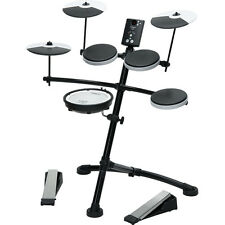 Roland TD-1KV V-Drums Electronic Digital Drum Kit With USB Audio Interface